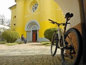 biserica cristian 5
