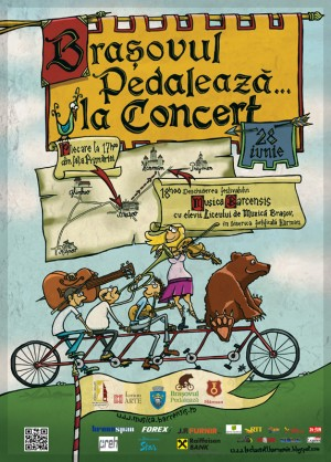 Poster-BV-Pedaleaza small
