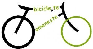 bicicleste omeneste