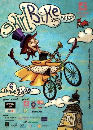Skirt-Bike-2015